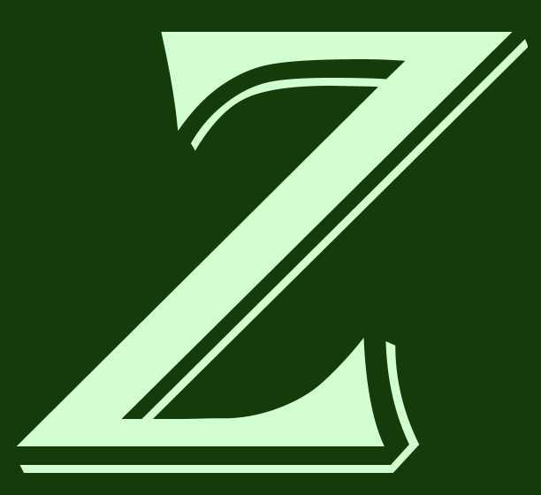 pismeno-z.jpg