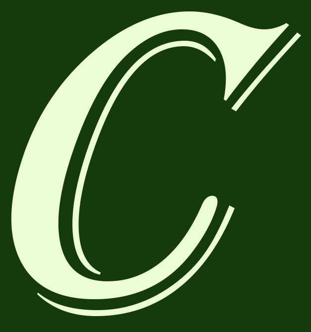 pismeno-c.jpg