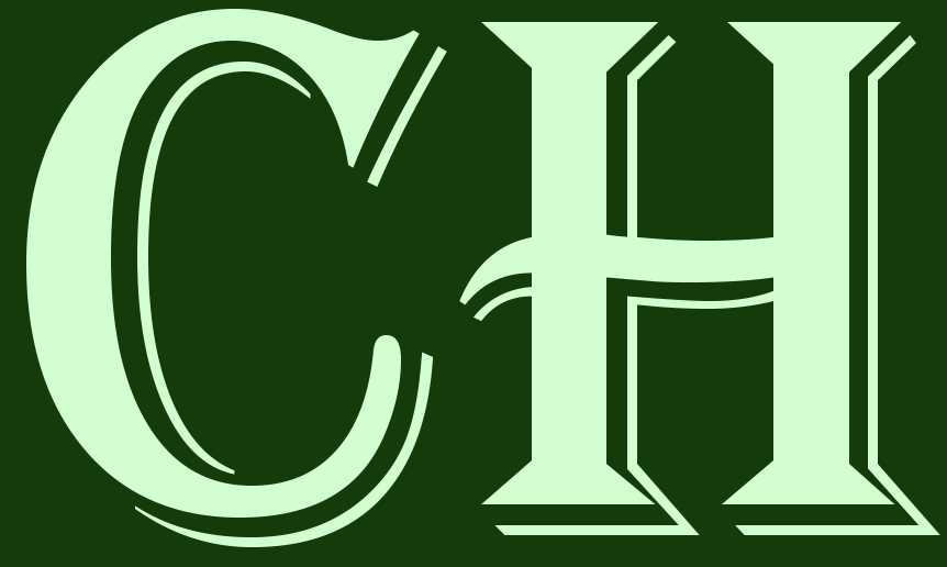 pismeno-ch2.jpg